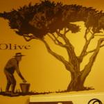 bistro-olive-karlin
